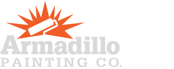 https://armadillopainting.com/dev/wp-content/uploads/2017/02/ArmadilloPaintingLogo-Gray-4.png