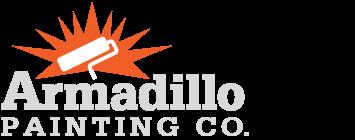 http://armadillopainting.com/dev/wp-content/uploads/2017/02/ArmadilloPaintingLogo-Gray-4.png