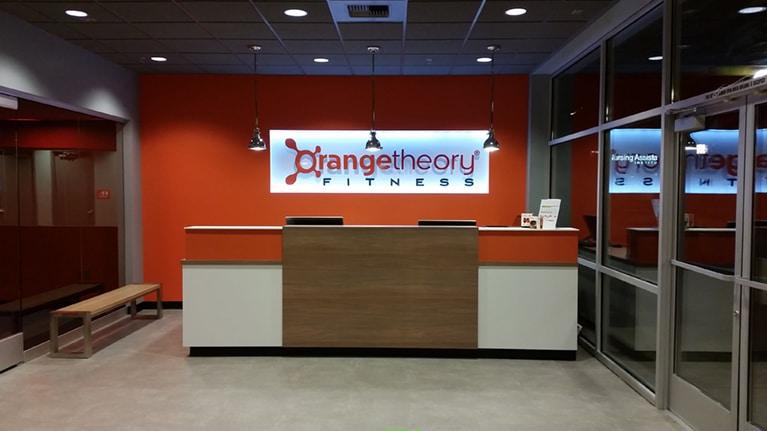 OrangeTheoryShoreline-2-767px