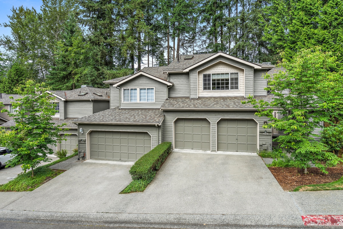 Exterior-House-Painting-in-Issaquah-2