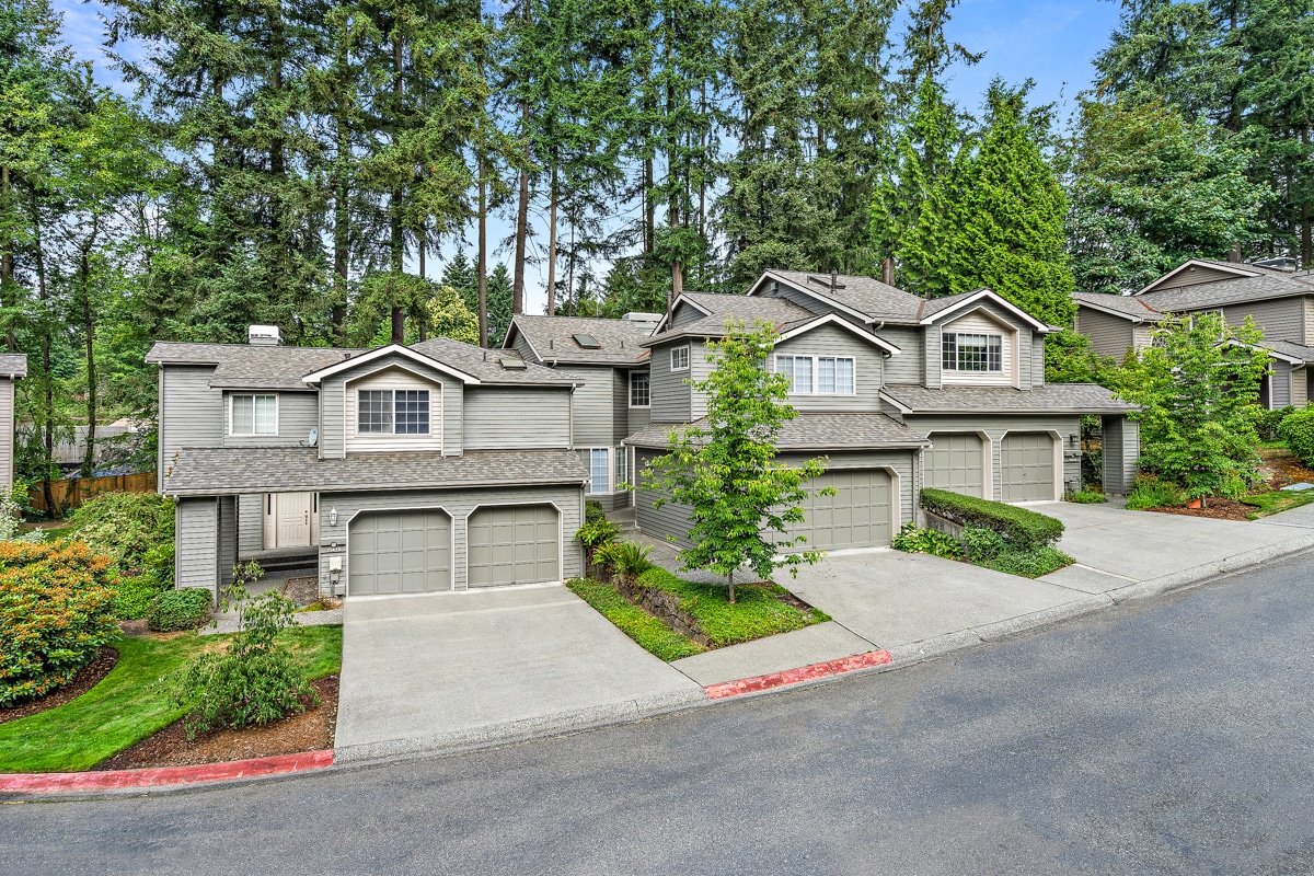 Exterior-House-Painting-in-Issaquah