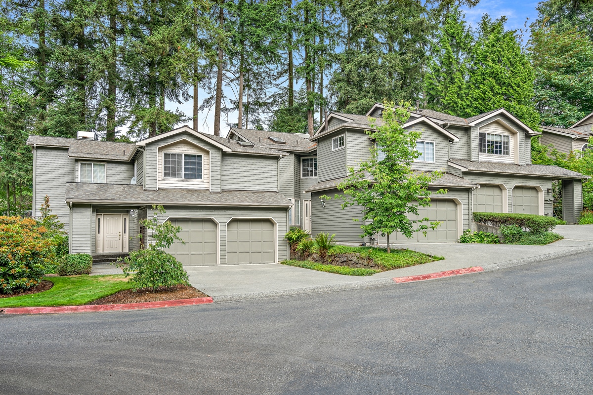 Exterior-Residential-Painting-in-Issaquah