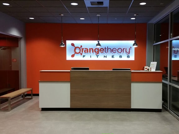 orange-theory-commercial-painting