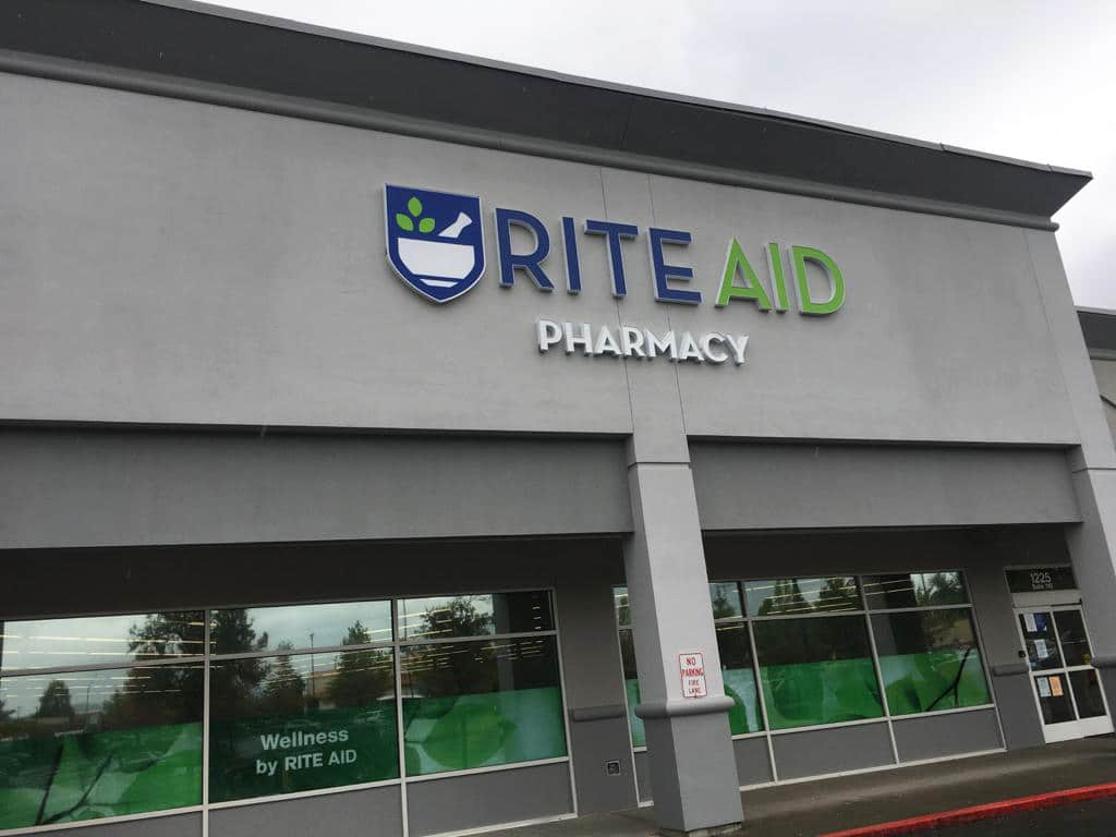 rite-aid-commercial-painting-1