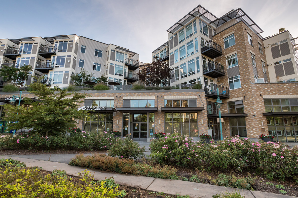 kirkland-central-multifamily-painting-1