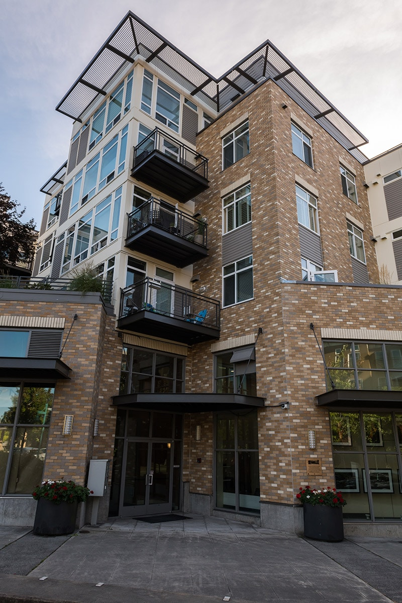 kirkland-central-multifamily-painting-29