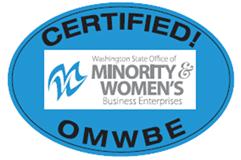 OMWBE-Certified-Logo